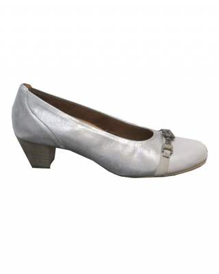 Обувки Gabor  26154