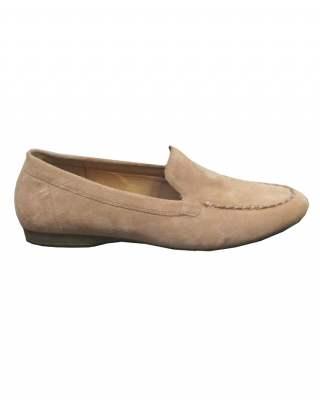 Обувки Gabor  22590