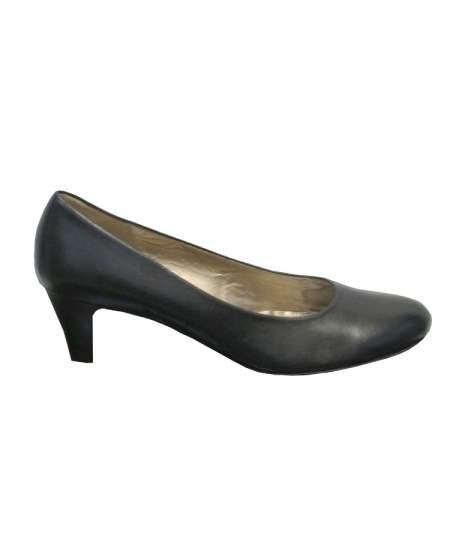 Обувки Gabor  85200