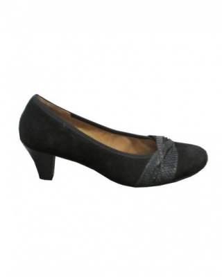 Обувки Gabor  25481
