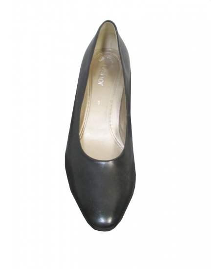 Обувки Gabor  85160