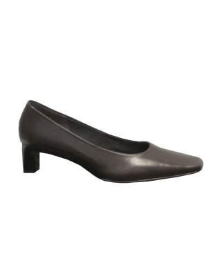 Обувки Gabor Класика