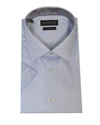 Риза Jacques britt райе к. р.