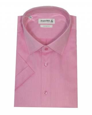 Риза Jacques britt к. р.