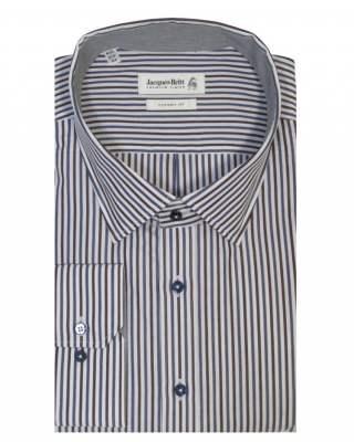 Риза Jacques britt райе д. р.