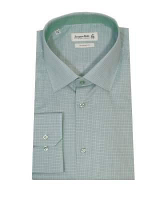 Риза Jacques britt каре д. р.