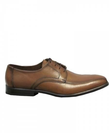 Обувки Lloyd 62951
