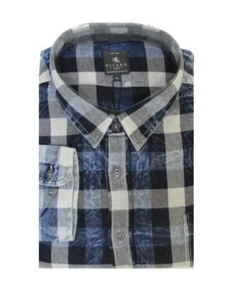 Риза Kitaro 165710