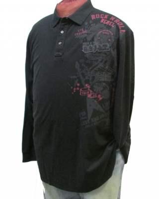 Блузон Kitaro 165550