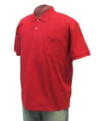 Блуза Kitaro 68800 джоб