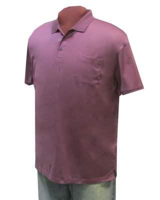 Блуза Kitaro 162530