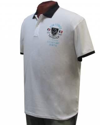 Блуза Kitaro 162561