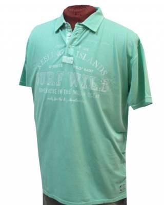 Блуза Kitaro 161571