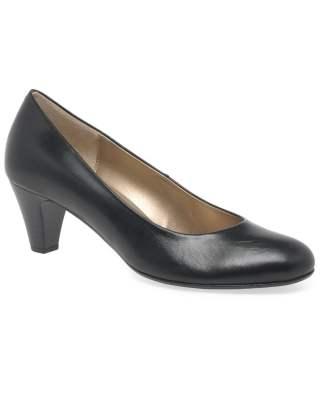 Обувки Gabor 05180