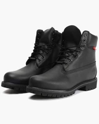 Обувки Timberland 6859