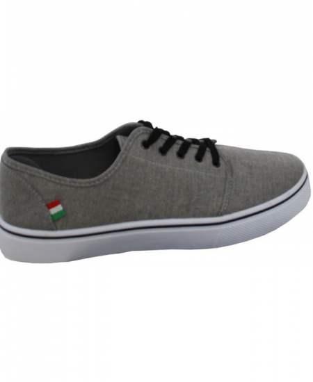 Мъжки обувки Duke- Randy