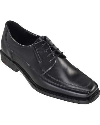 Обувка Lloyd 08753
