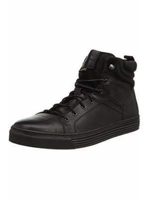 Обувка Camel 42912