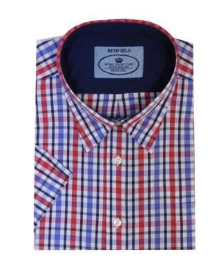 Риза Redfield  6001
