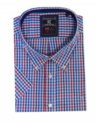 Риза Redfield  6002