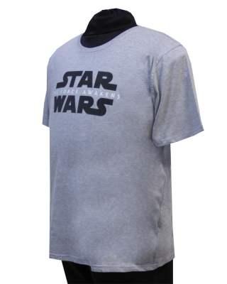 Тишърт Star wars
