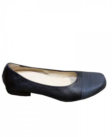 Обувки Gabor  62632