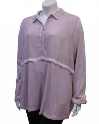 Блуза no secret
