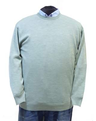 Пуловер März 490590