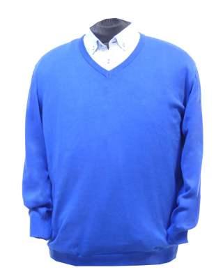 Пуловер März 423691
