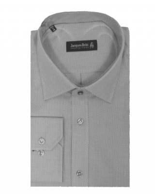 Риза Jacques britt 432702