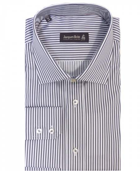 Риза Jacques britt 636372