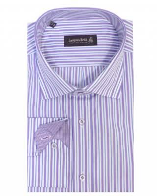 Риза Jacques britt 636011