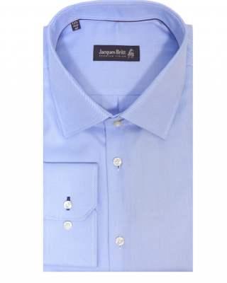 Риза Jacques britt 932400