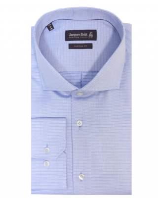 Риза Jacques britt 931080