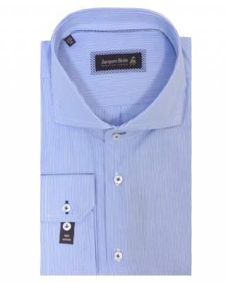 Риза Jacques britt 6738162