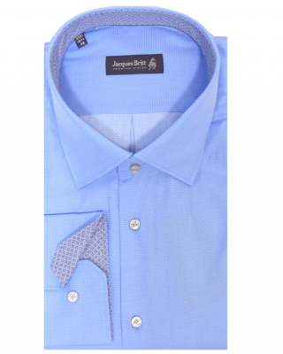 Риза Jacques britt 738431