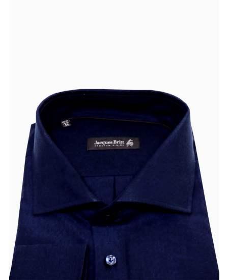 Риза Jacques britt 432420