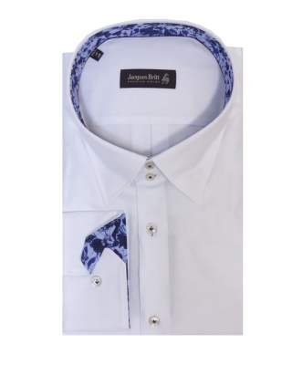Риза Jacques britt 636113