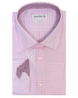 Риза Jacques britt 134374