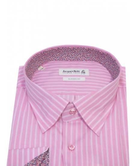 Риза Jacques britt 134362
