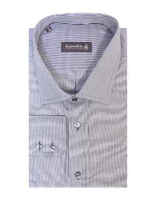 Риза Jacques britt 636002