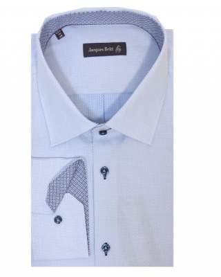 Риза Jacques britt 636083