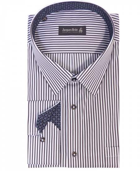 Риза Jacques britt 738054