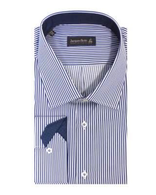 Риза Jacques britt 432023