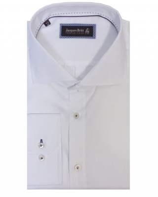 Риза Jacques britt 738084
