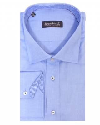 Риза Jacques britt 636251