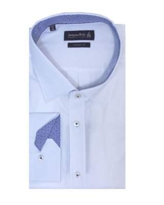 Риза Jacques britt 331453