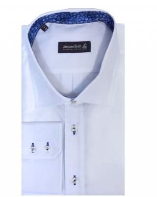 Риза Jacques britt 636045
