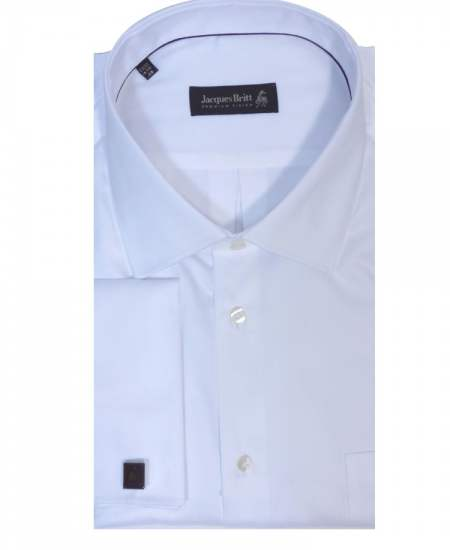 Риза Jacques britt 968202