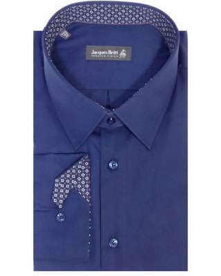 Риза Jacques britt 738045